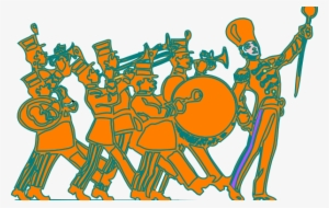 Marching Band PNG & Download Transparent Marching Band PNG.