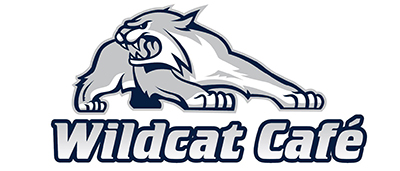 Get Wild about the New Wildcat Cafe.