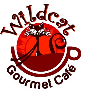 Wildcat Gourmet Cafe.