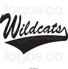 1000+ images about wildcats on Pinterest.
