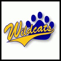 Wildcat Clipart & Wildcat Clip Art Images.
