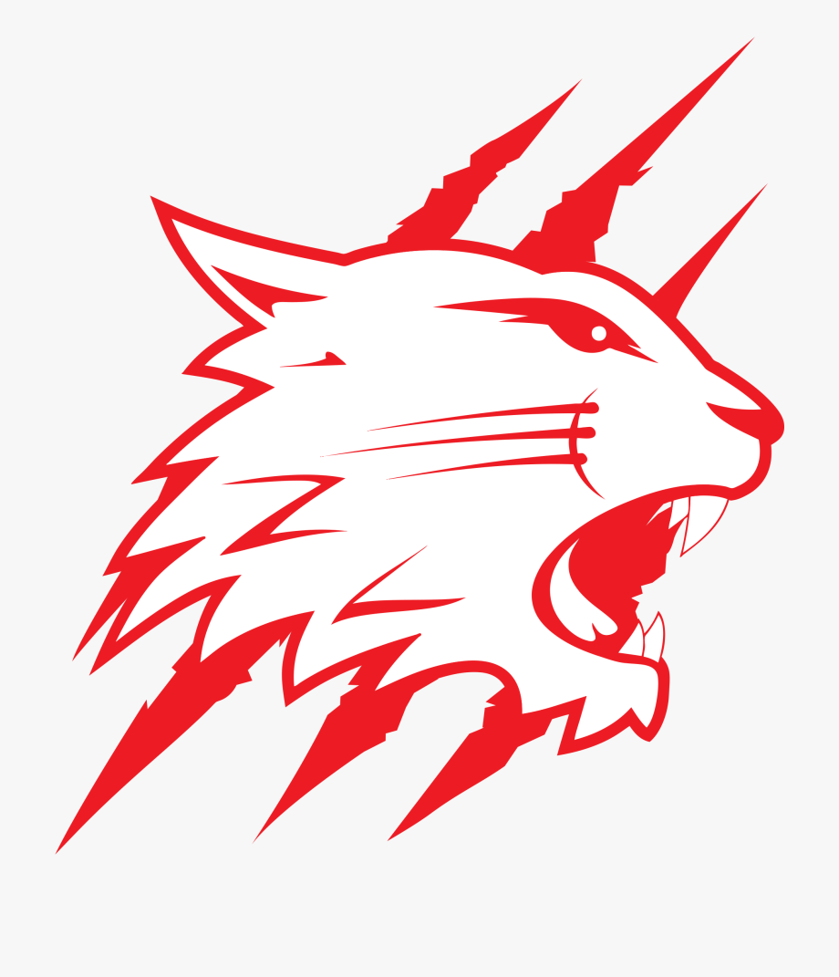 Wildcats Logo Png Transparent Background.