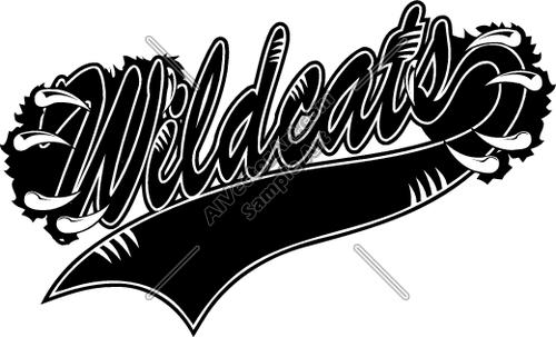 wildcat+logo.