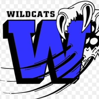 WMS Wildcat Boosters on Twitter: \