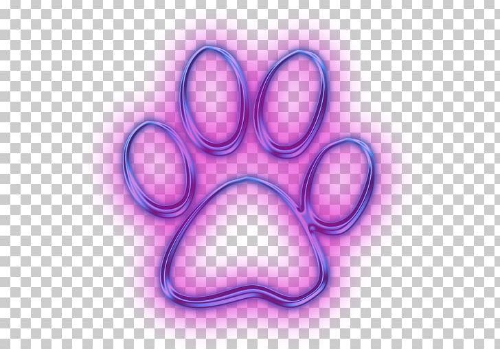 Paw Dog Devon Rex Wildcat PNG, Clipart, Animal, Cat, Clip.