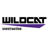 Wildcat Construction Co., Inc..