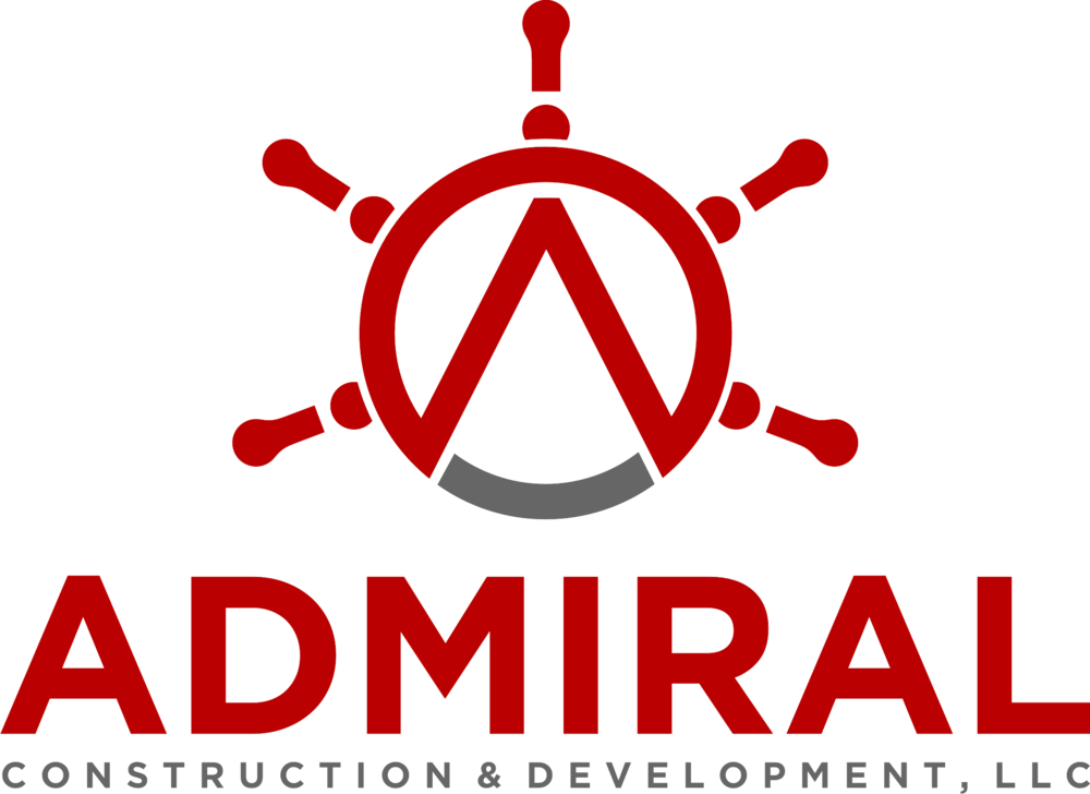 ADMIRAL CONSTRUCTION & DEVELOPMENT, LLC.