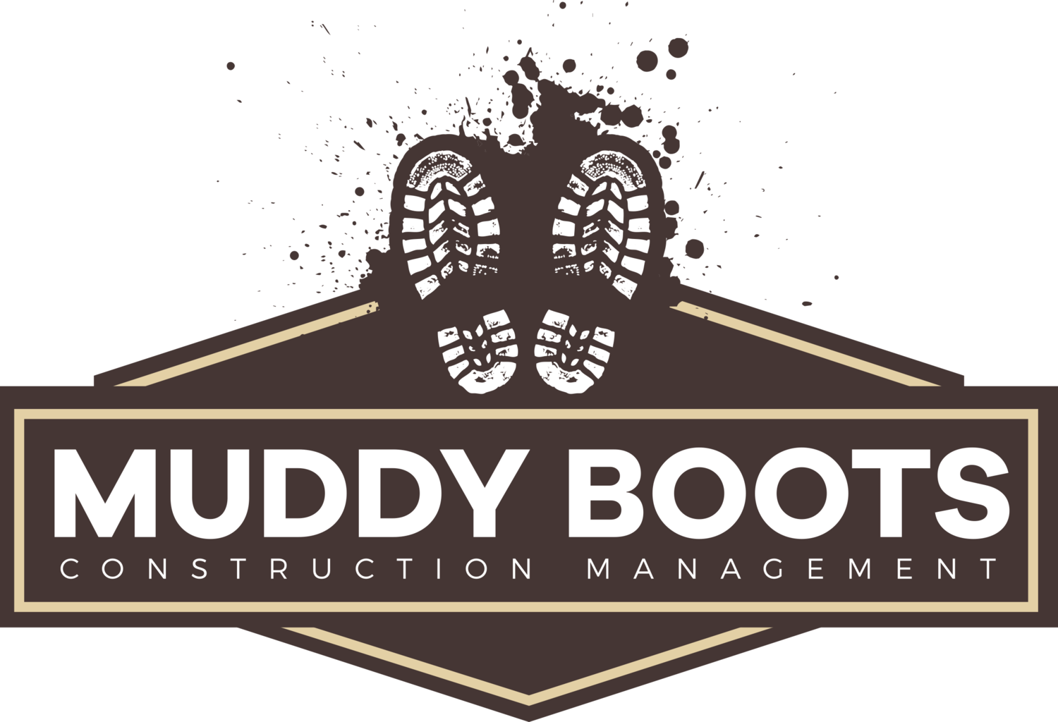 About Muddy Boots Construction Management — Muddy Boots Construction.