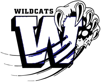 Free Wildcat Football Cliparts, Download Free Clip Art, Free.
