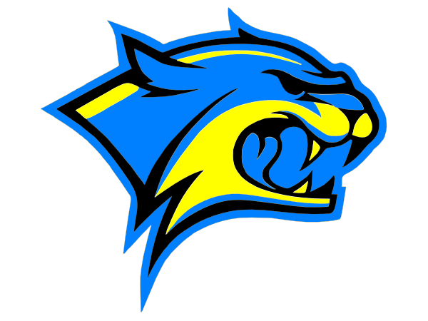 Wildcats Logo For Aau Clip Art at Clker.com.