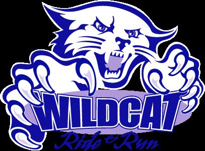 655 Wildcat free clipart.