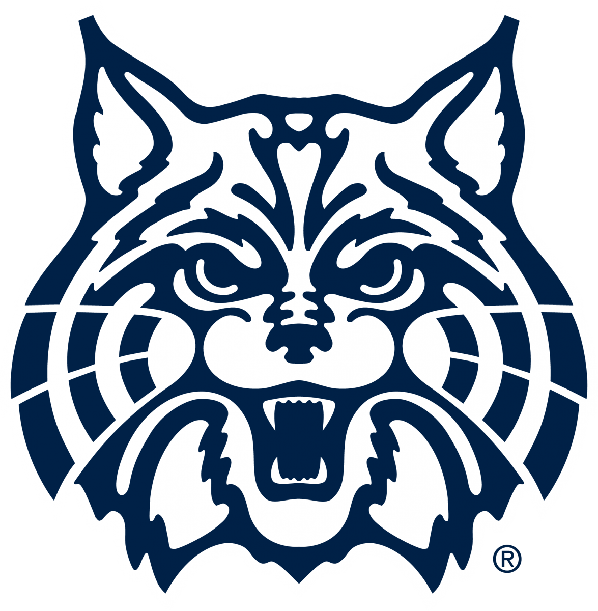 Wildcat clipart file, Wildcat file Transparent FREE for.