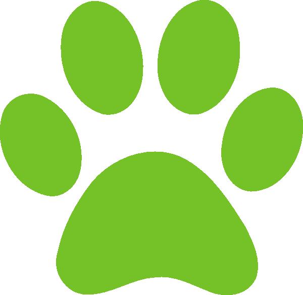 Wildcat clipart green, Wildcat green Transparent FREE for.