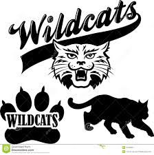 17 Best images about wildcats on Pinterest.