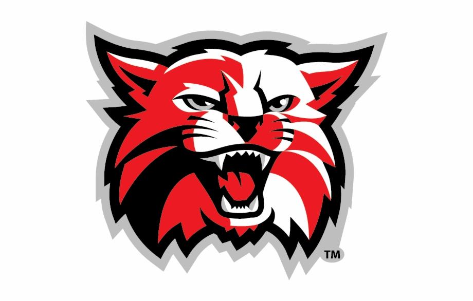 Kenton Wildcats.