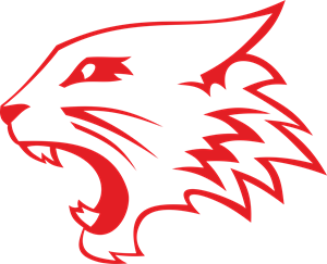 HIGH SCHOOL MUSICAL WILDCATS Logo Vector (.CDR) Free Download.