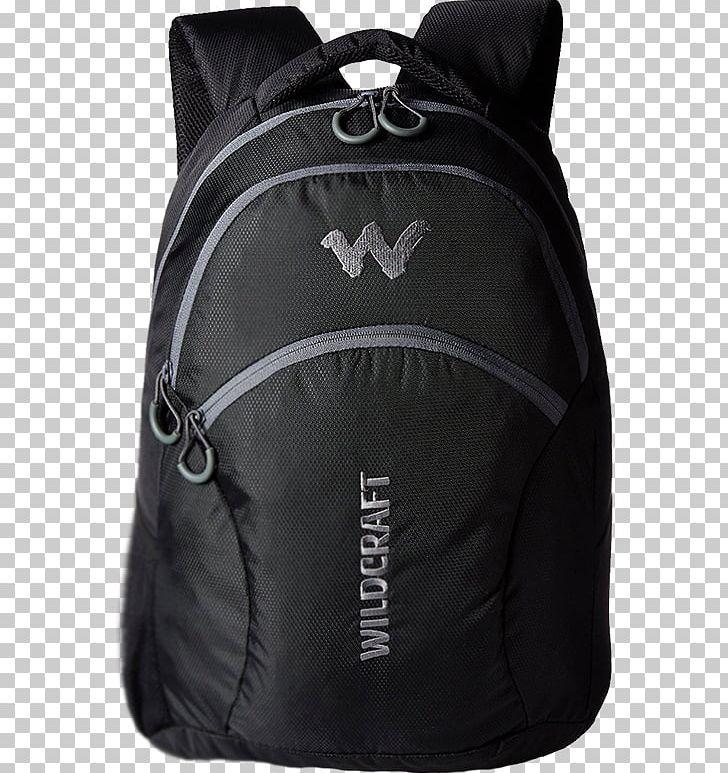 Backpack Baggage Wildcraft Nylon PNG, Clipart, Backpack, Bag.