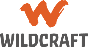 The Wildcraft Logo Vector (.AI) Free Download.
