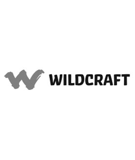 Wildcraft store at Phoenix Market City, Kurla.