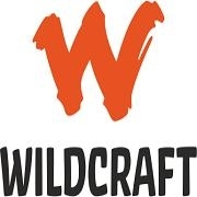 Wildcraft Salaries.