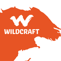 Wildcraft India.