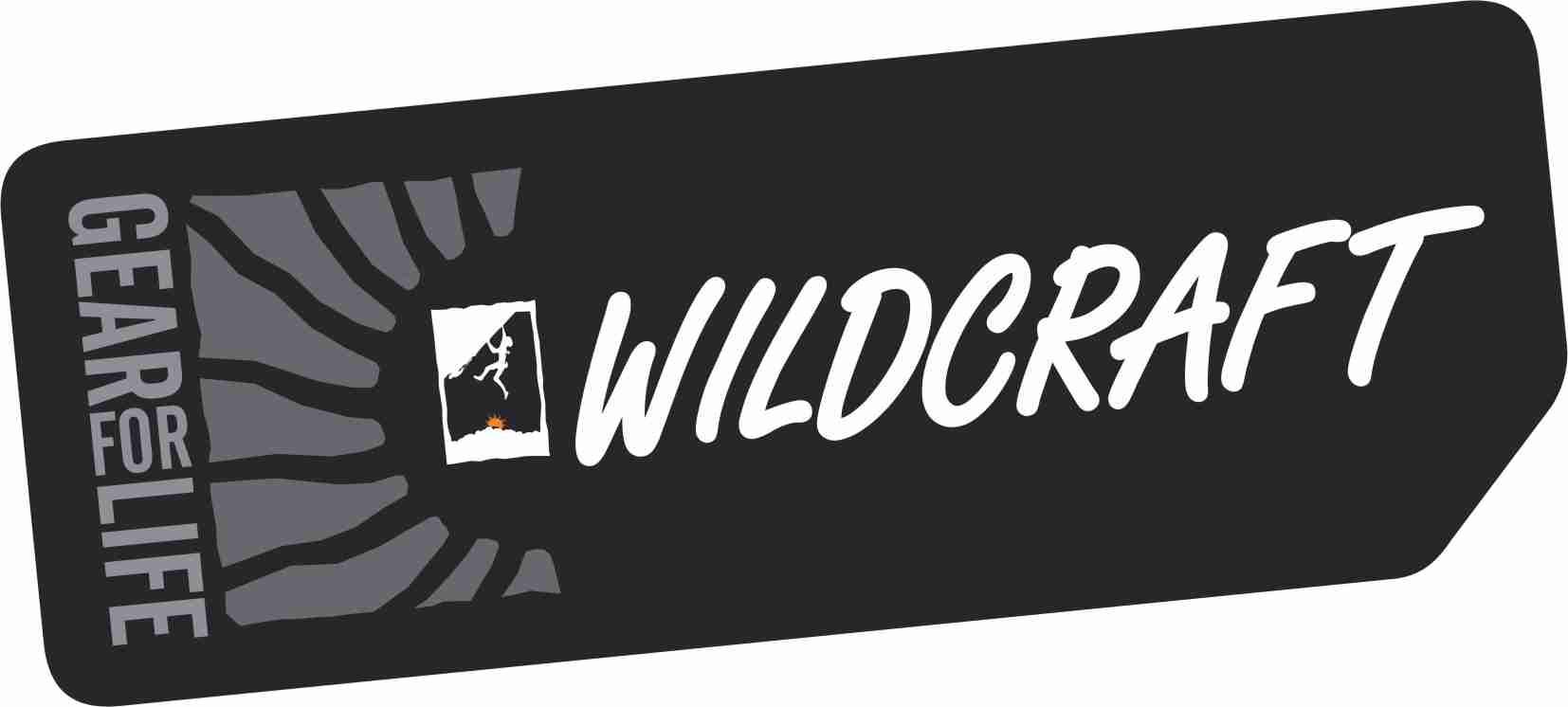File:Wildcraft.jpg.