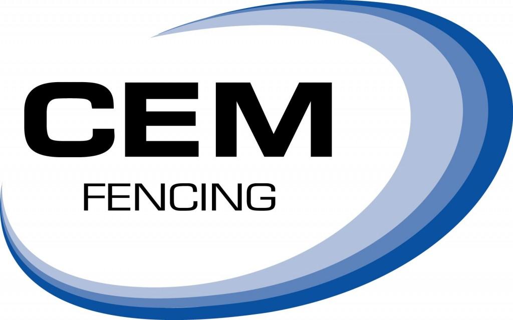 CEM Fencing Contractors.
