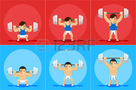 123,103 Strength Stock Illustrations, Cliparts And Royalty Free.