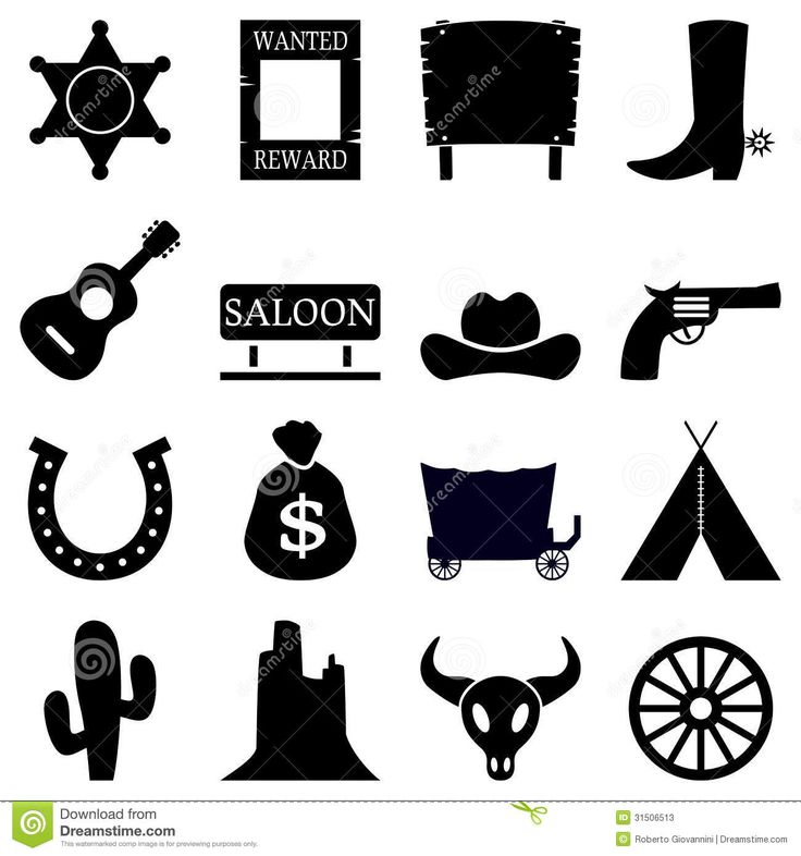 1000+ images about cowboys and favorite others on Pinterest.
