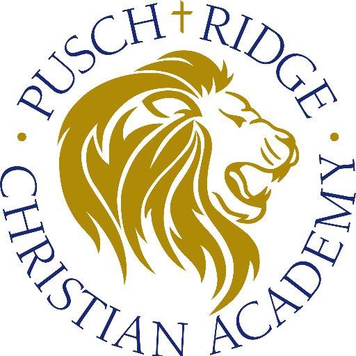 Pusch RidgeChristian on Twitter: