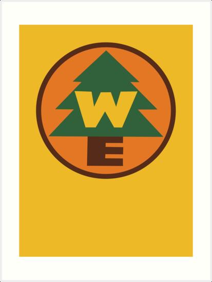 Explorer clipart wilderness, Explorer wilderness Transparent.
