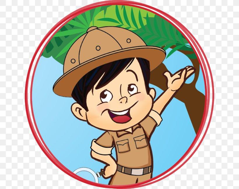 Clip Art Boy Hat Illustration Singapore, PNG, 650x650px.