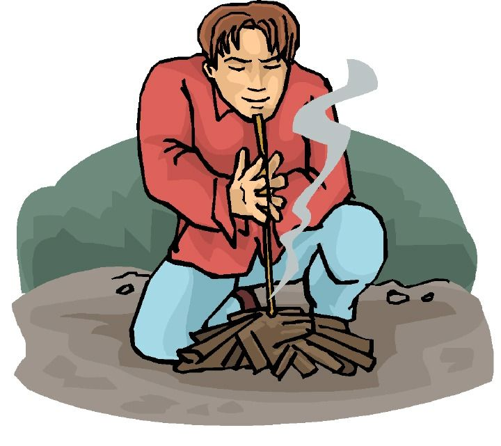 Survival Clip Art Free Learn how to survive any situation at.