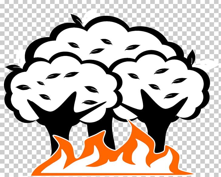 Drawing Wildfire Natural Disaster PNG, Clipart, Art, Artwork.