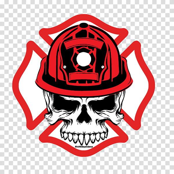 Fire Department Logo, Firefighter, Decal, Fire Engine, Fire.