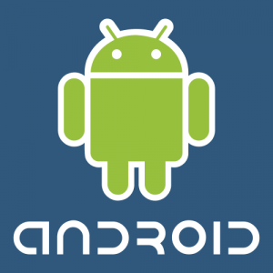 WildKnowledge Android App on its way!.