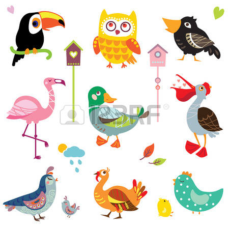 1,967 Wildfowl Cliparts, Stock Vector And Royalty Free Wildfowl.