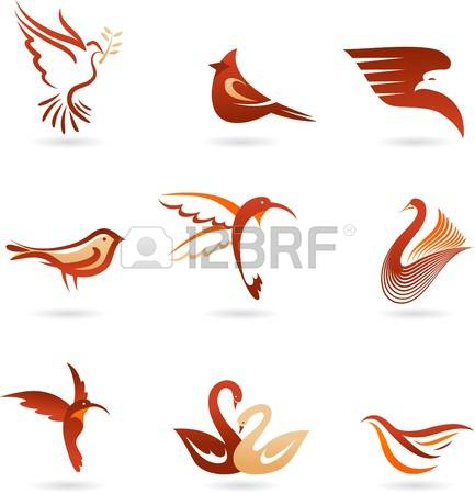 2,073 Wild Fowl Stock Vector Illustration And Royalty Free Wild.