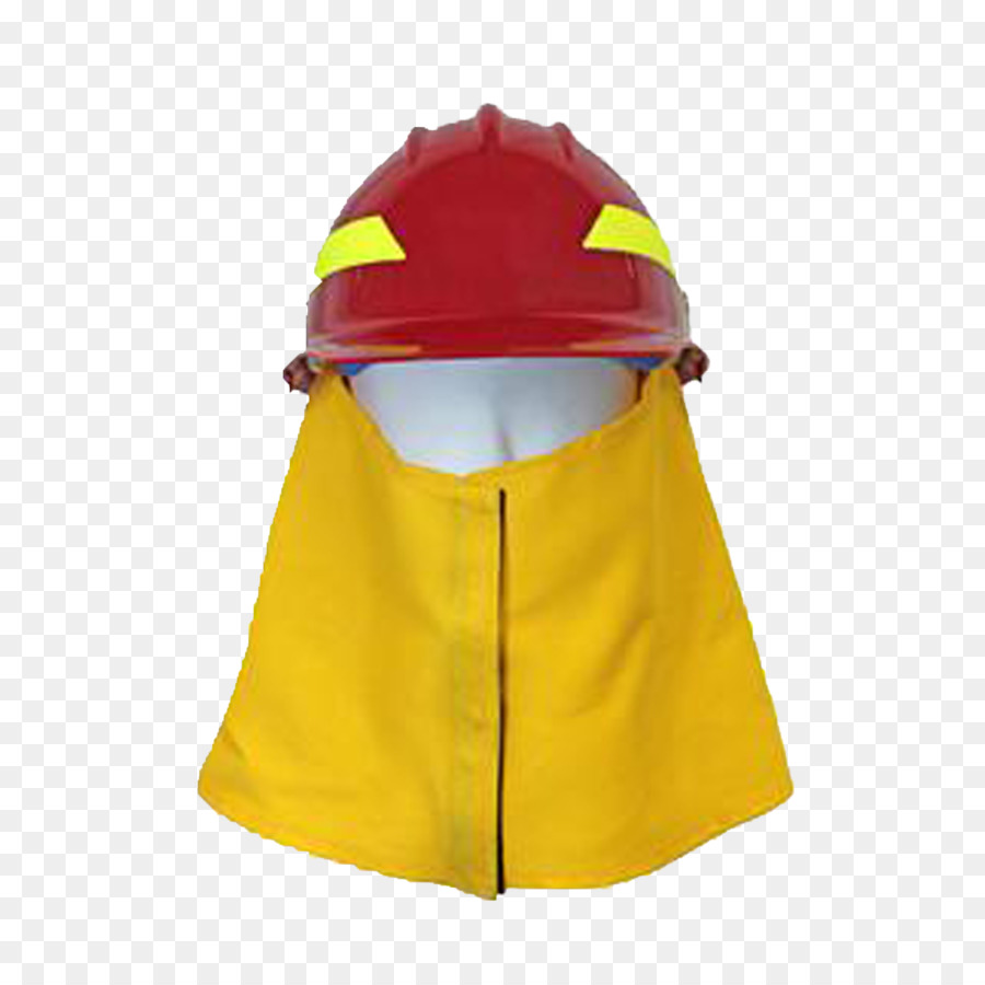 Firefighter Clipart.