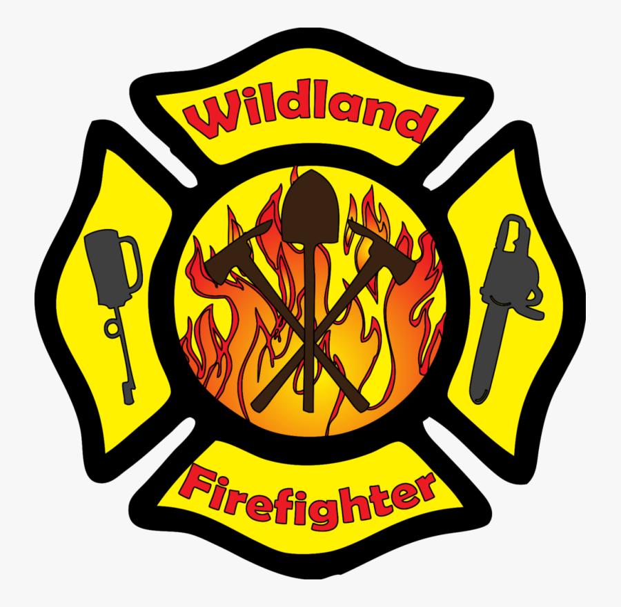 Transparent Firefighter Clipart Png.