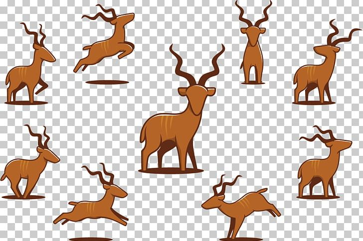 Reindeer PNG, Clipart, Animal, Animal Figure, Animals.