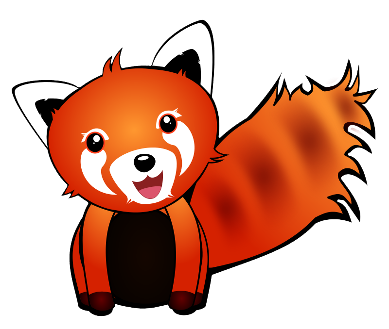 Free Free Wildlife Clipart, Download Free Clip Art, Free.