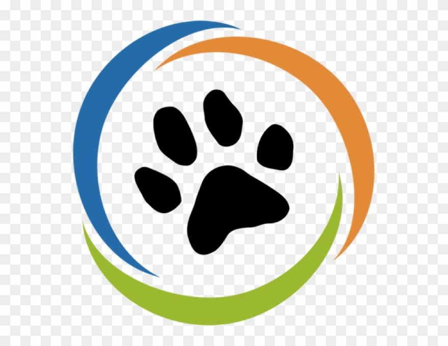 Wildlife Conservation Network Clipart (#3605811).