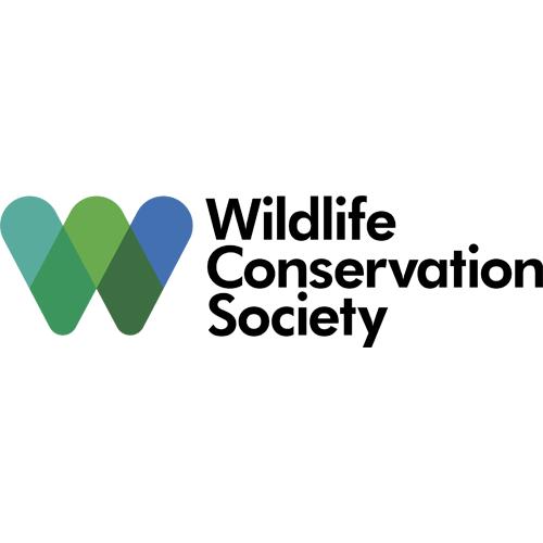 Wildlife Conservation Society.