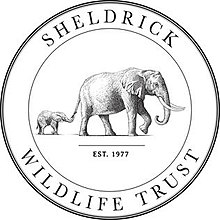 Sheldrick Wildlife Trust.