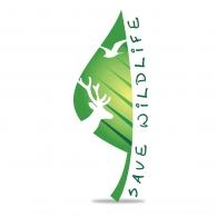 Natural and Wildlife Logo Vector (.PDF) Free Download.