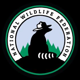 National Wildlife Federation.