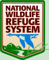 Wildlife Clip Art Download 35 clip arts (Page 1).
