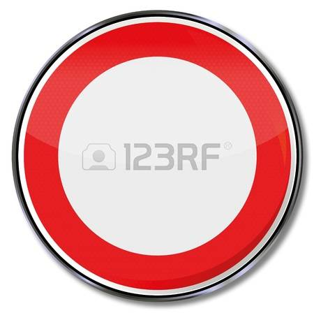 1,240 Slow Down Stock Vector Illustration And Royalty Free Slow.