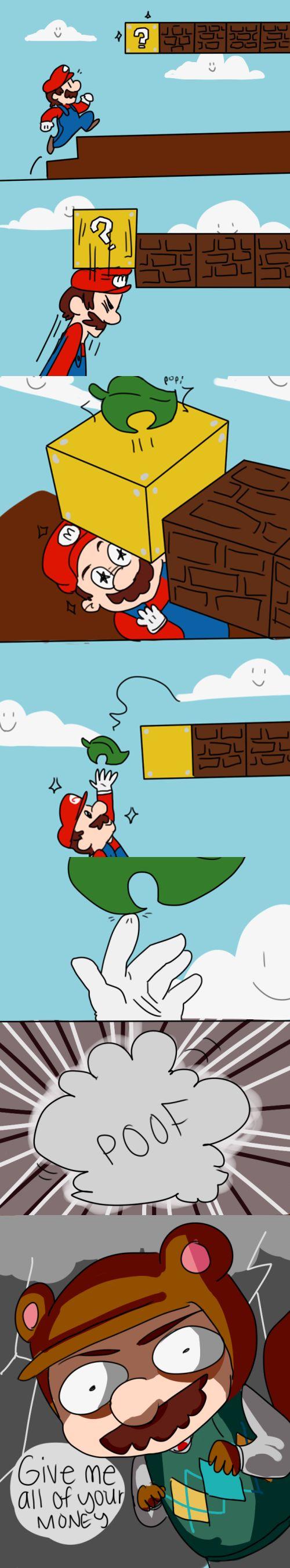"""Über 1.000 Ideen zu """"Mario Bros auf Pinterest""""."""